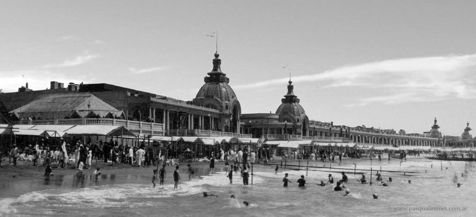 Im Genes De Mar Del Plata
