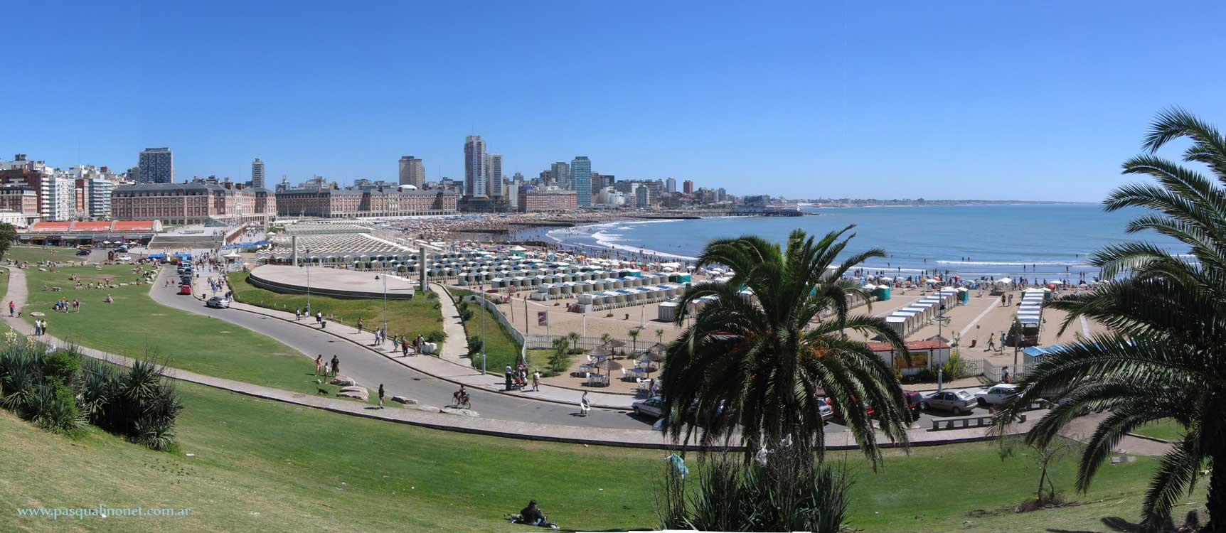 mar del plata women Free to join & browse - 1000's of women in mar del plata, buenos aires - interracial dating, relationships & marriage with ladies & females online.
